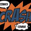 CCC_Logo_vs03_FINAL