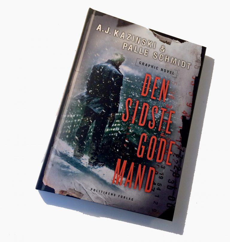 Den-sidste-gode-mand-graphic-novel-cover-3D-web