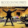 Ghostface-Killah-Ft_-AZ-Blood-In-The-Streets-01