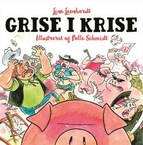 Grise-i-krise