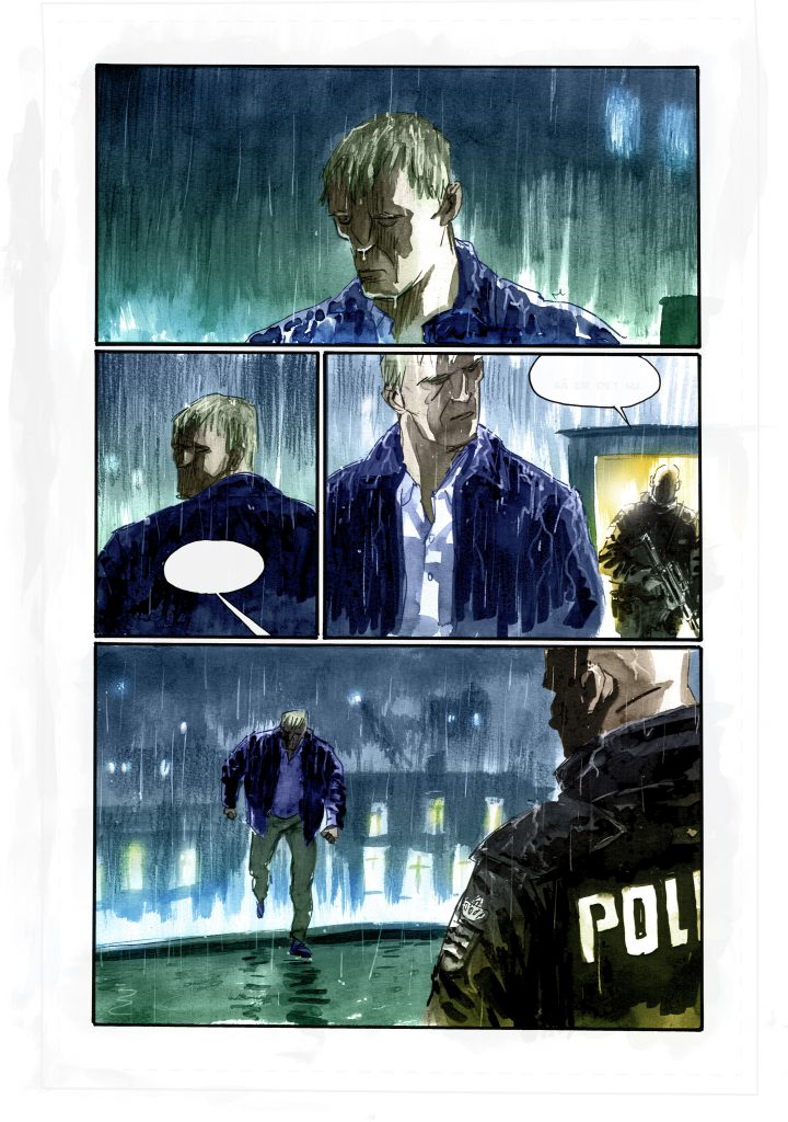 Issue1-p5
