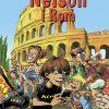 Forside til Nelson i Rom