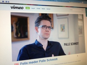 Palle-Schmidt-ping-pris-2014-interview