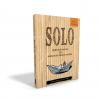 SOLO-cover