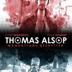 Den danske udgave af Thomas Alsop (Fahrenheit, 2015)